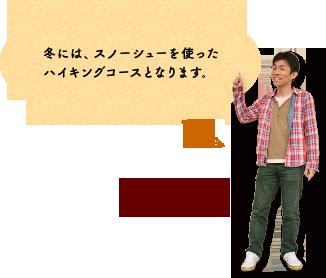 PaPa CheckPoint!