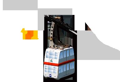 Gondola