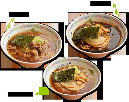 """在咖啡室、便饭""""笠岳""""开心的1日的结束"""