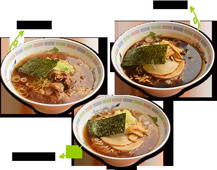 """在咖啡室、簡餐""""笠岳""""開心的1日的結束"""